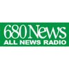 680News | All News Radio Toronto