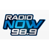 989 Radio Now - Louisville