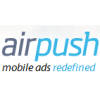 Airpush - Mobile Ad Network | Android App Monetization