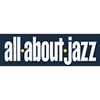 All About Jazz Mobile