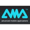 Advanced Mobile Applications | Bringing Lifestyle to your Mobile Device