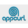 Appcurl : Discover the best Android and iPhone Apps with AppCurl – The Mobile App Search Engine for the socially inclined
