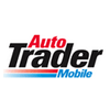 Used Cars | Search Used Cars with Auto Trader Mobile