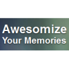 Camera Awesome - Awesomize Your Memories - Free Download