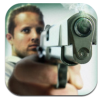 Bank Run - iPhone Game and Interactive Action Movie
