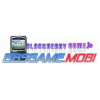 Blackberry Games | Free Blackberry Games | Blackberry Games | Rim Games...