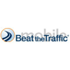 BeatTheTraffic Mobile
