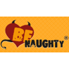 Online dating in the UK - Try BeNaughty for new encounters