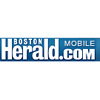 Mobile - BostonHerald.com