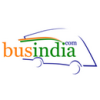 BusIndia.com - Online Bus Ticket Booking on Mobile