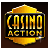 Mobile Casino Action | Play Slots, Blackjack & more on your Phone!