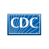 Centers for Disease Control and Prevention Mobile Home Page