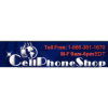 Cell Phone Accessories – Cheap Mobile Accessories | Cell Phone Shop