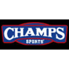 Athletic Shoes | Champs Sports Mobile