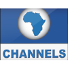ChannelsTV at Mobile! - BlackBerry, Android, Nokia, HTC, Palm