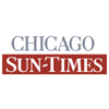 mobile  - Chicago Sun-Times