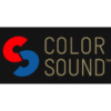 ColorSound Studio de mastering Paris