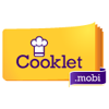 Cooklet