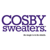 Cosby Sweaters - The Magic is in the Details