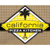 California Pizza Kitchen - Mobile