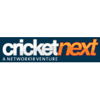 CricketNext.com Mobile