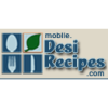 DesiRecipes - Desi Recipes Online