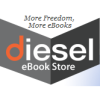 World Famous eBook Store | Diesel eBook Store