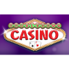 Free Casino Games | DoubleDown Casino - Sign in to Play Now