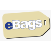 eBags - Largest Selection Of Handbags, Backpacks, Luggage & More