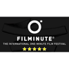 Filminute Mobile
