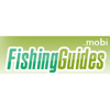 Fishing Guides Mobile