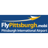 Welcome to Pittsburgh International Airport