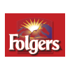 Folgers Coffee – The Best Part of Wakin Up