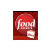 Buy Food Network Cooking Gear From The Chefs At Food Network Store