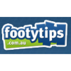 Footy tipping, AFL tipping & NRL tipping competitions