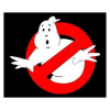 The Largest Ghostbusters Fan Community - Ghostbusters Fans Mobile