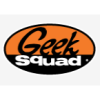 Geek Squad Mobile