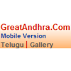 GreatAndhra.com: Mobile Version