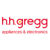 Appliances & Electronics | hhgregg