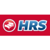 HRS - Hotel Reservation Service | Hotels worldwide at HRS - Hotel reservation online