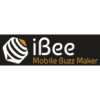 iBee.com | Make Easy Money with iPhone App Referrals
