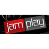JamPlay Guitar Pack