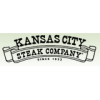 Kansas City Steak Company