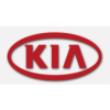 Kia Cars, Dealers and Special Offers | Kia Mobile