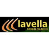 La Vella Mobile Radio