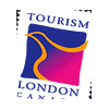 Tourism London Canada Mobile
