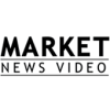 Market News Video Mobile Mobile