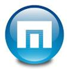 Maxthon for Android Phones