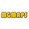 MGMaps