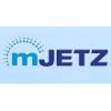 mJetz Mobile Web Browser